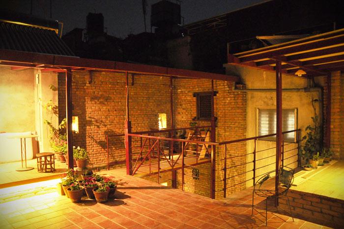 Dhakhwa-Terrace.jpg
