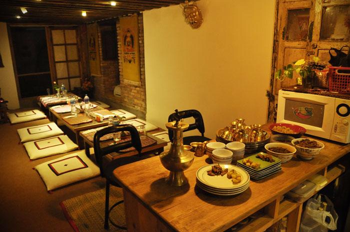 Dhakwa-Kitchen.jpg