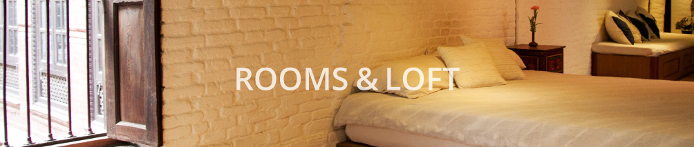 Thumb-rooms1bis26