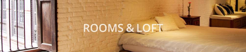 Thumb-rooms1bis26